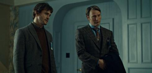 Hannibal 1.03