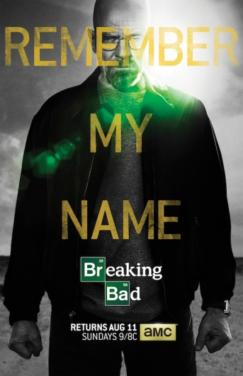 breaking bad season 5 final episodes