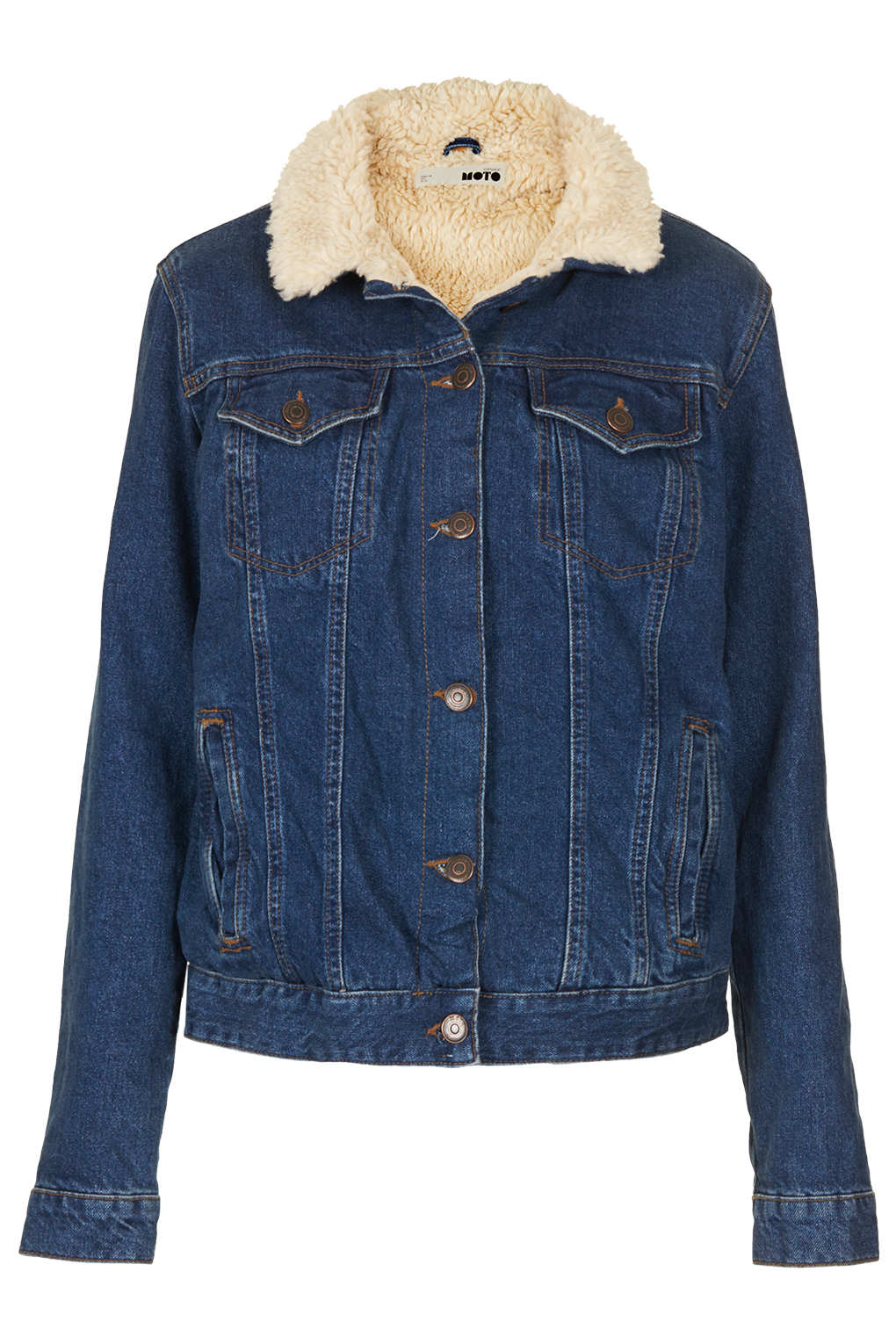 Shop Target for jean jackets Coats & Jackets you will love at great low prices. Spend $35+ or use your REDcard & get free 2-day shipping on most items or same-day pick-up in store.