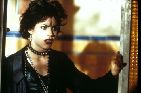 Fairuza-Balk-in-the-Craft-