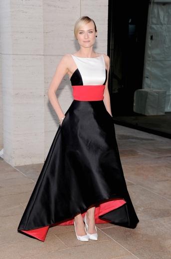 Diane Krugar Met Opera