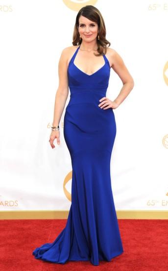 Tina Fey Emmys