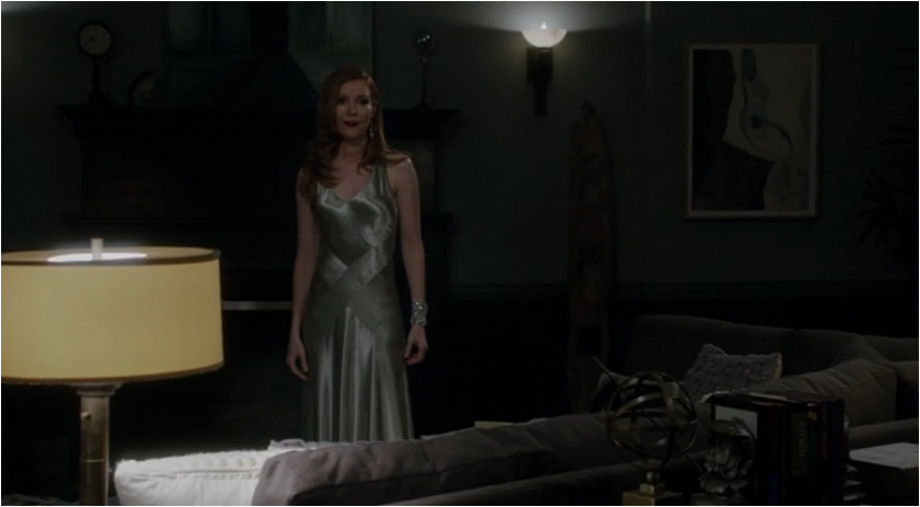 Scandal 3 05 costume review gowns sweats and uniforms tv ate my