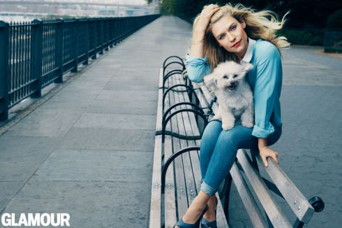 03-claire-danes-glamour-cover-jeans-puppy-w724