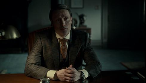 Hannibal 1.10 Hannibal