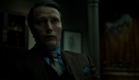 Hannibal 1.11 Hannibal
