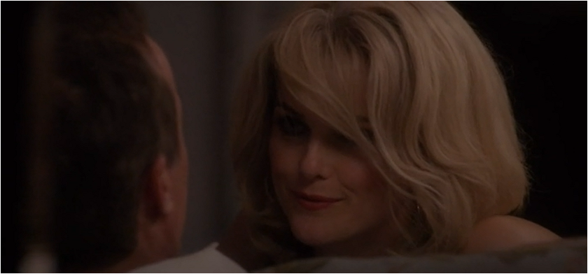 Best of TV Costuming 2013: The Many Wigs of The Americans ...