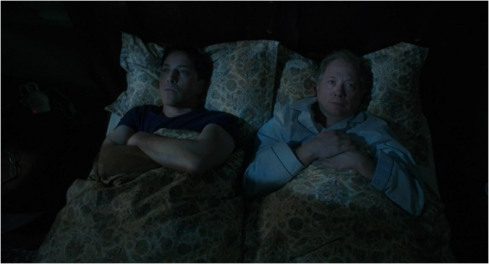Scandal 3.10 unhappy bedfellows