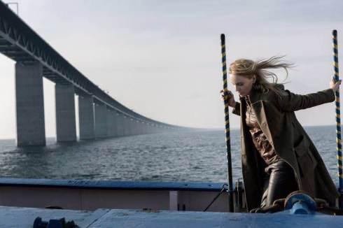 Saga Broen
