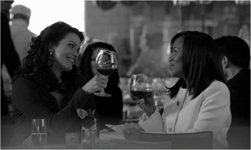 Scandal 3.11 cheers