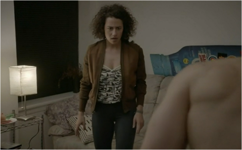 Broad City 1.06
