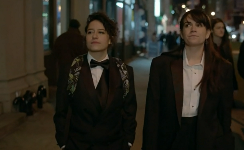 Broad City 1.08