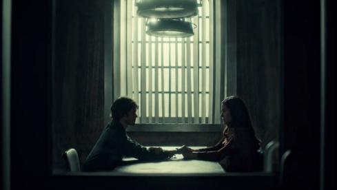 Hannibal 2.03 hands