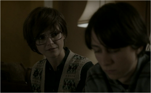 The Americans 2.03 Elizabeth and Jared