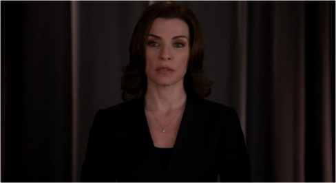 The Good Wife 5.14