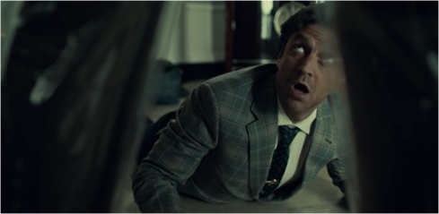 Hannibal 2.07 Chilton and Hannibal