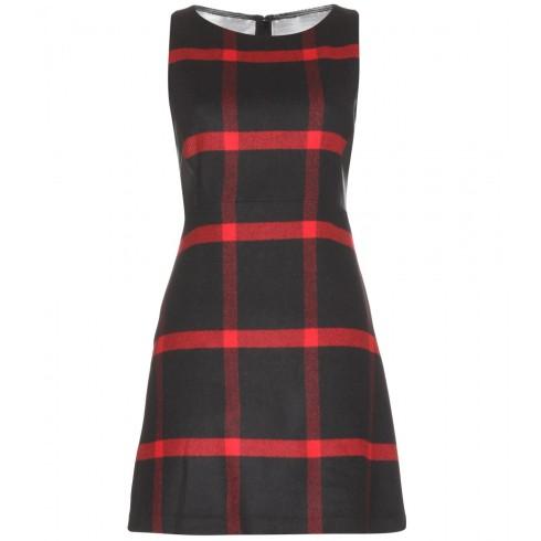 Joan Watson dress
