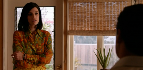Mad Men 7.03 Megan