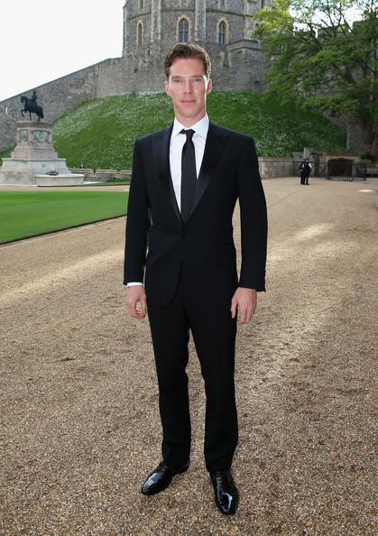 07c563c84 Benedict Cumberbatch   TV Ate My Wardrobe
