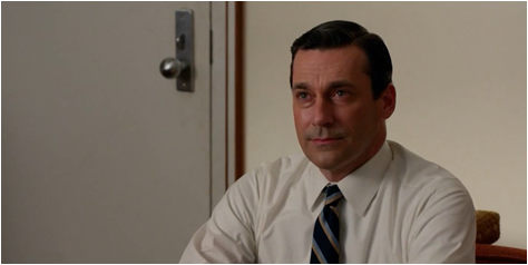 Mad Men 7.04 Don