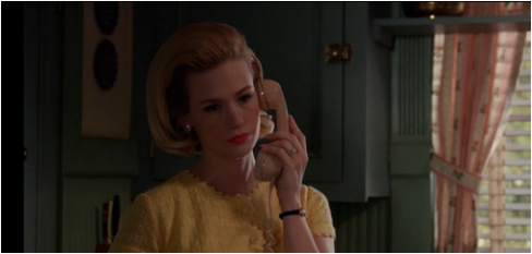 Mad Men 7.05 Betty