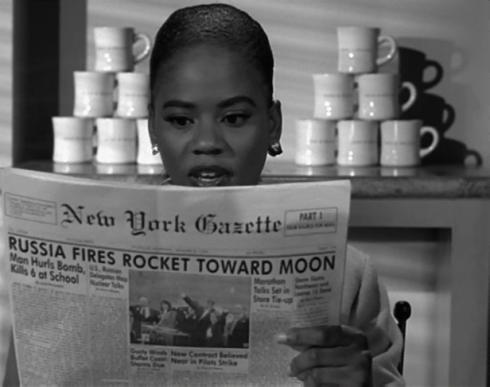 felicity 2.11 newspaper