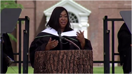 Multi Millionaire Shonda Rhimes – BEST MOTIVATIONAL SPEECH YOU'LL EVER HEAR (STOP DREAMING, START DOING)