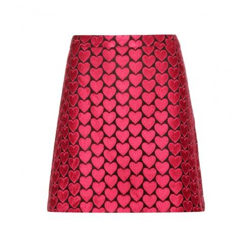A&O skirt