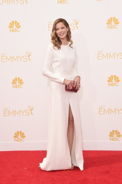 Michelle Monaghan Emmys
