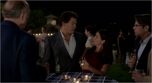 The Affair 1.02 Noah and Helen