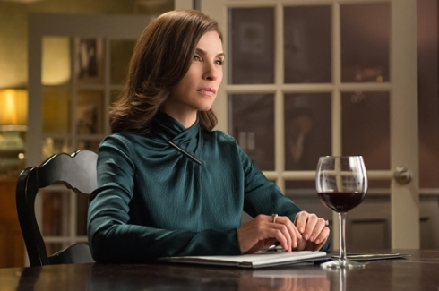 The Good Wife 6.04