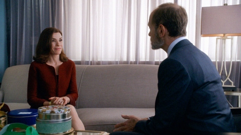 The Good Wife 6.07