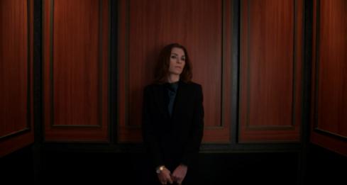 the good wife 6.09 elevator