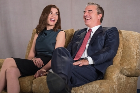 The Good Wife 6.09