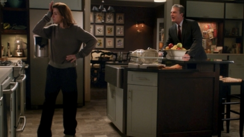 The Good Wife 5.17