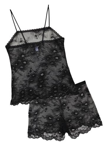 Americans underwear