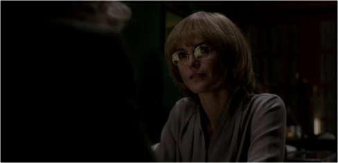 The Americans 3.01 blonde scooby doo wig