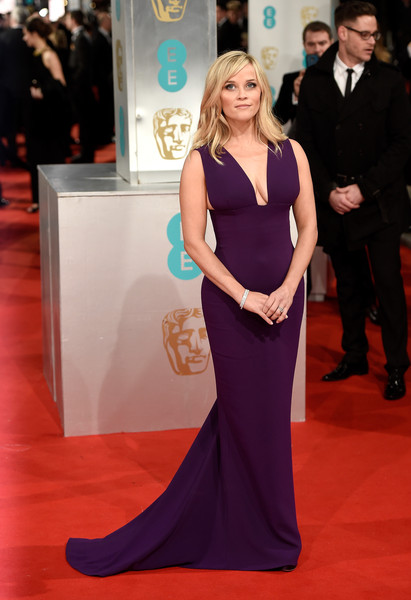Reese Witherspoon BAFTA