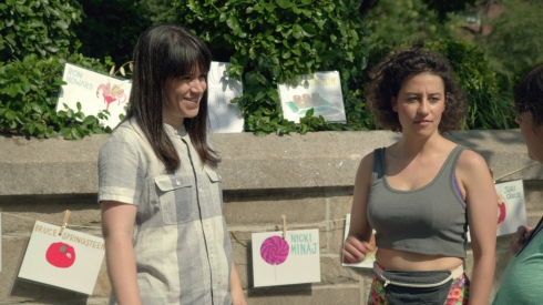 Broad City 2.08
