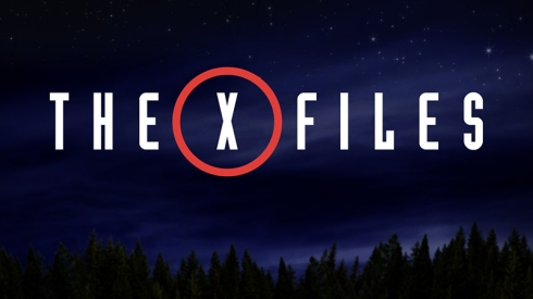 XFiles_Article_1-3