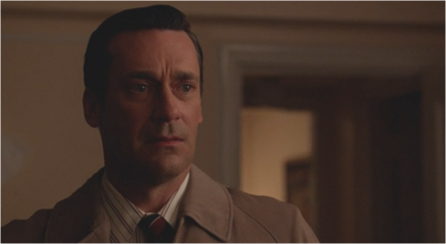 Mad Men 7.08 Sad Don
