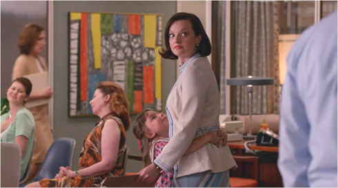 Mad Men 7.11 Peggy
