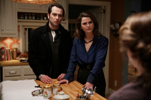 The Americans 3.10 Philip and Elizabeth - Copy