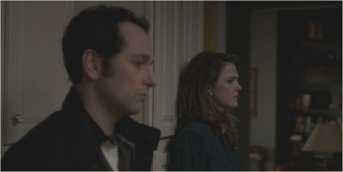 The Americans 3.10 Philip and Elizabeth
