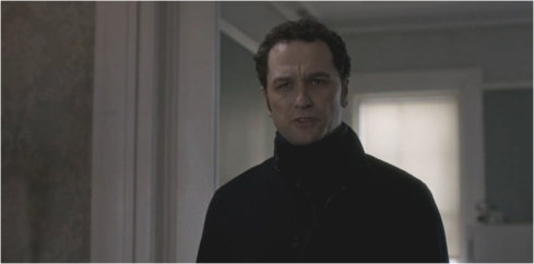 The Americans 3.13 Philip