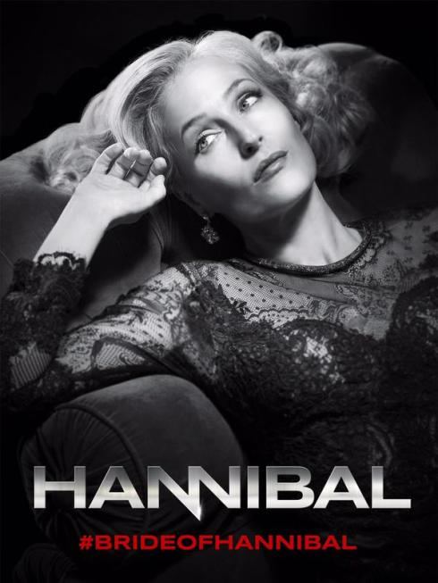 Bride of Hannibal