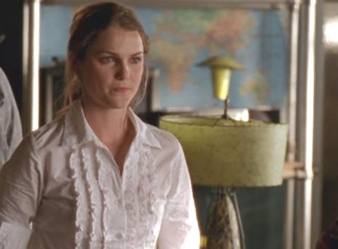 Felicity 4.17 bad shirt