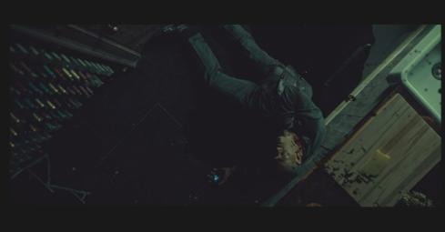 Hannibal 3.04 Jack