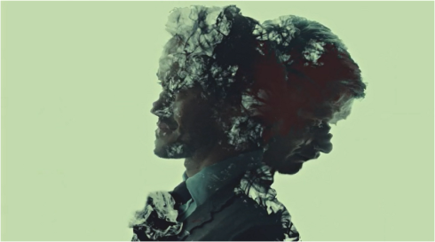 Hannibal 3.06 blurring