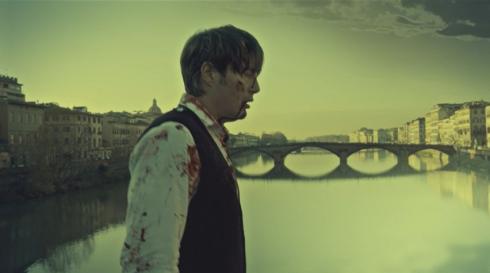 Hannibal 3.06 Hannibal